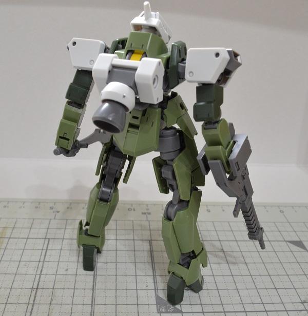 GRK28-1.jpg
