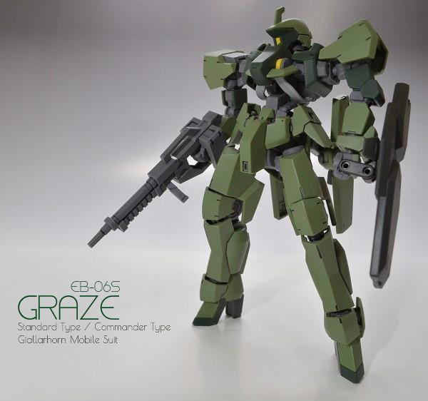 GRZ40-1op.jpg