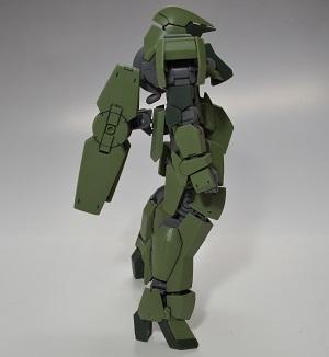 GRZ43-1.jpg