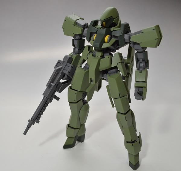 GRZ45-1.jpg