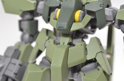 GRZ49-1.jpg
