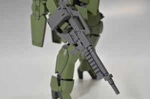 GRZ53-1.jpg