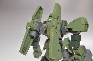 GRZ55-1.jpg