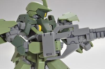 GRZ60-1.jpg