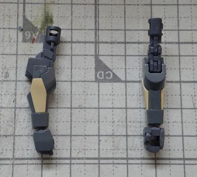 HRI12-1.jpg