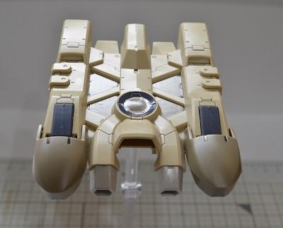 HRI31-1.jpg