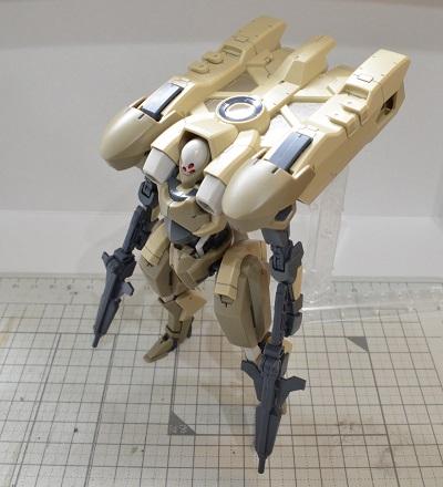 HRI35-1.jpg