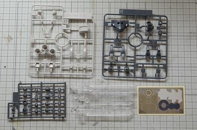 HRI7-2.jpg