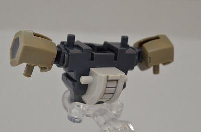HRI9-1.jpg