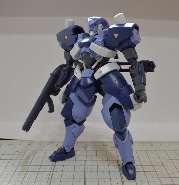 HRN20-1.jpg