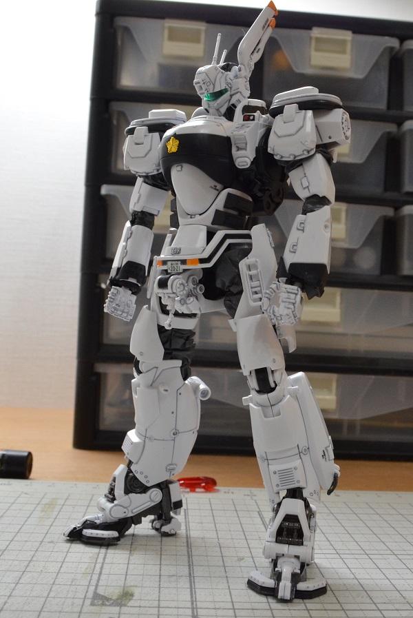 ING48-1.jpg