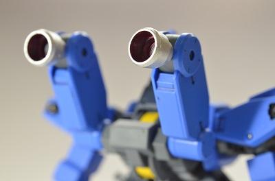 SGR35-1.jpg