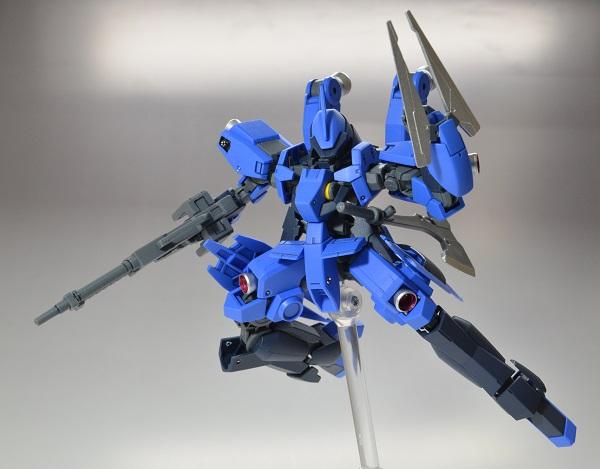 SGR43-1.jpg