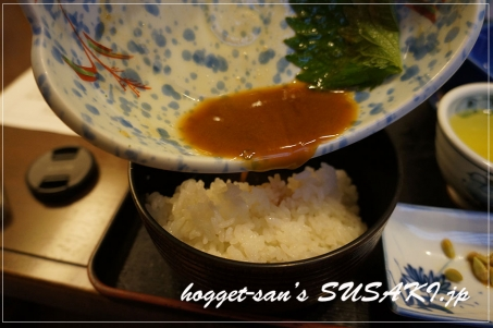 20150907しんこ定食4
