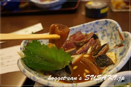 20150907しんこ定食7
