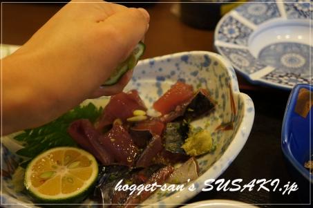 20150907しんこ定食13