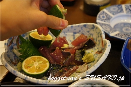 20150907しんこ定食14