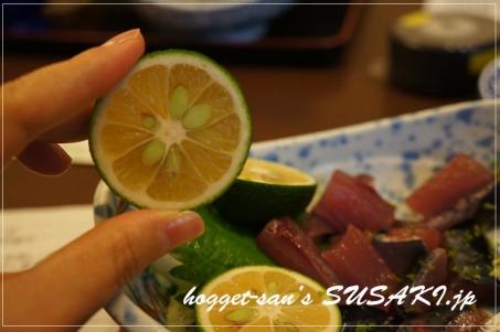 20150907しんこ定食16