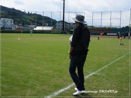 20151013体育の日5