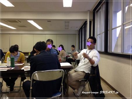 20151106文化行政研修会6