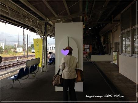 20151107大久保かおり5