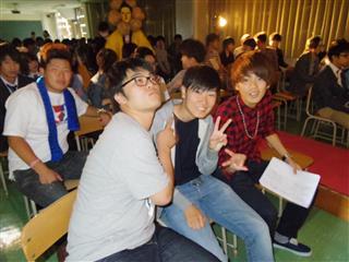 IMGP5534_R.jpg