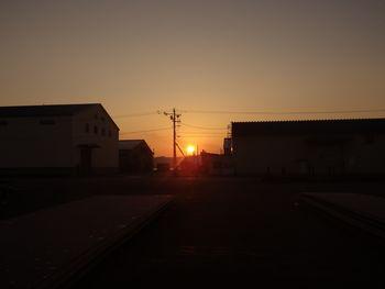 IMGP4105.jpg