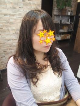 P9192042a.jpg