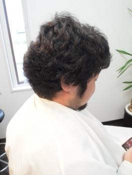 PA162220.jpg