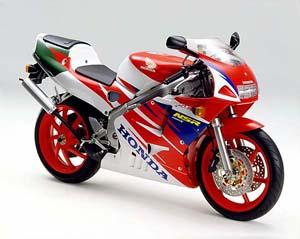 '95NSR250R-SE