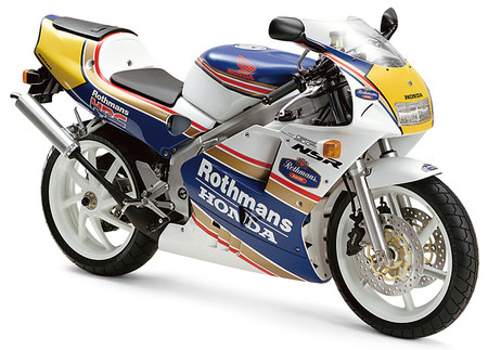 '94NSR250R-SP