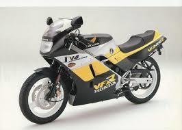 NC21VFR400R