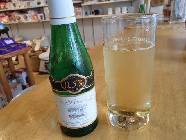 ノンアルコールワイン (9)
