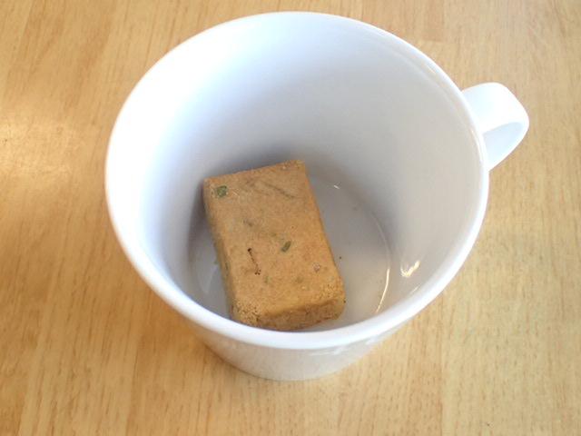 コク出汁トン汁 (2)