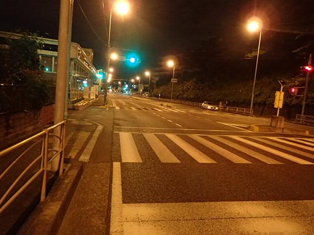 川幅うどん (2)