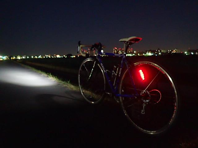 AMサイクリング (7)