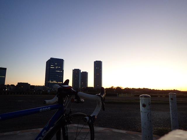 AMサイクリング (8)
