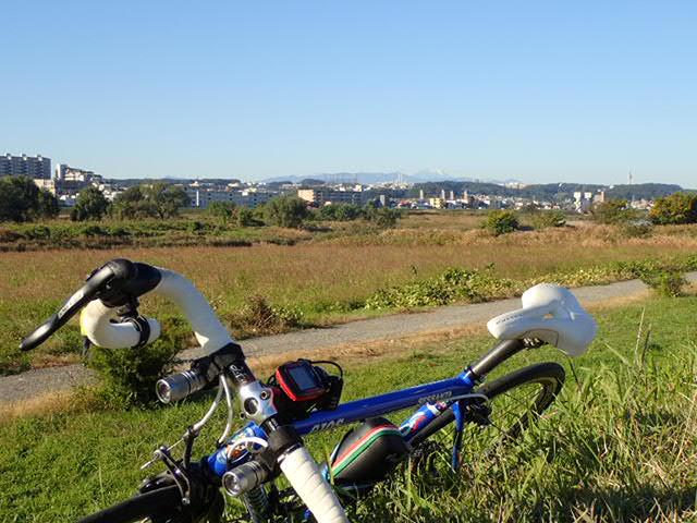 AMサイクリング (16)