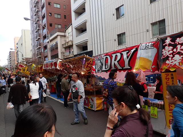 酉の市2015 (12)