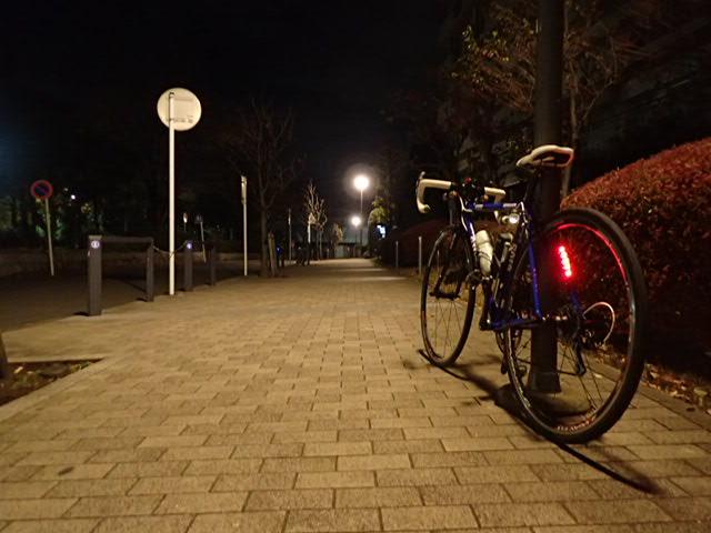 AMサイクリング (1)