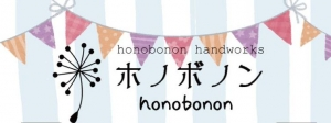 honobonon*aya