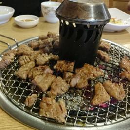 150918 seoul