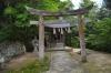 佐々木神社