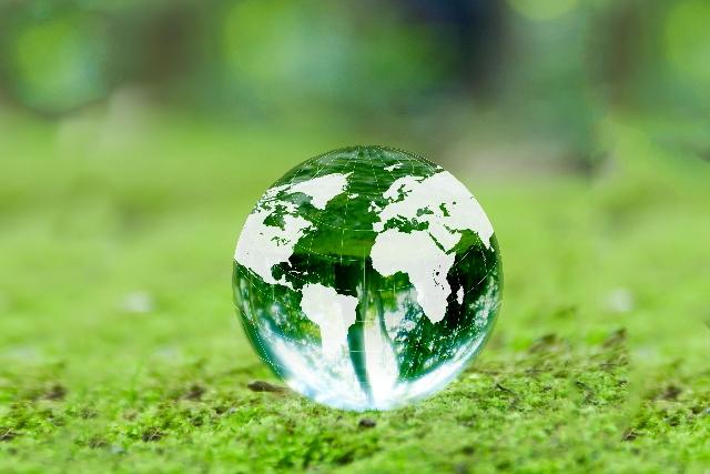 drop-green_s.jpg