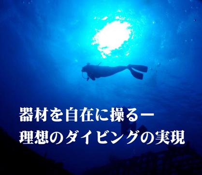 image1118.jpg
