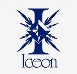 Iceon