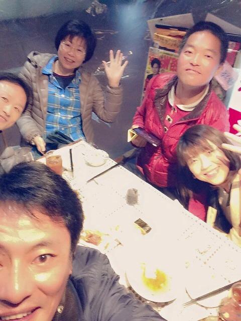 2015年11月21日 姫路 (1)