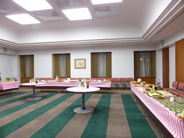 2015年12月4日 日本センター様 大使館 (3)