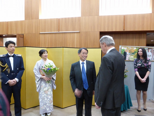 2015年12月3日天皇誕生日レセプション (47)