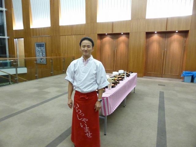 2015年12月4日 日本センター様 大使館 (8)